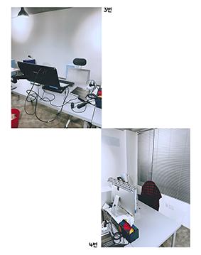 8_21.06.21_ATELIER_KEJI_멤버공고psd copy 2.png